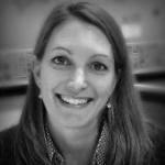 Jennifer Schlueter