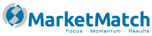 MarketMatch Logo