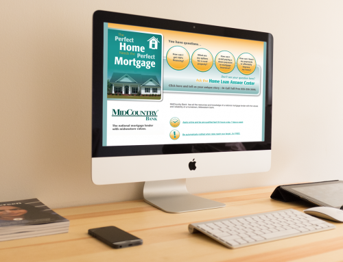 The Home Loan Answer Center