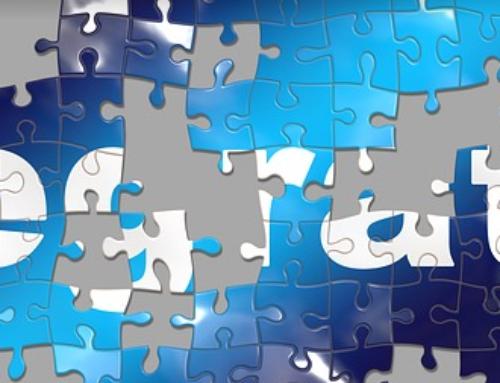 Marketing Integration and Measurement