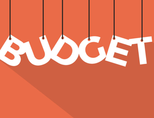 What's a Good Digital Marketing Budget?