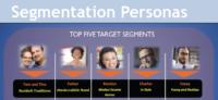 Five Segments