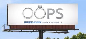 Kuhn&Kuhn Billboard