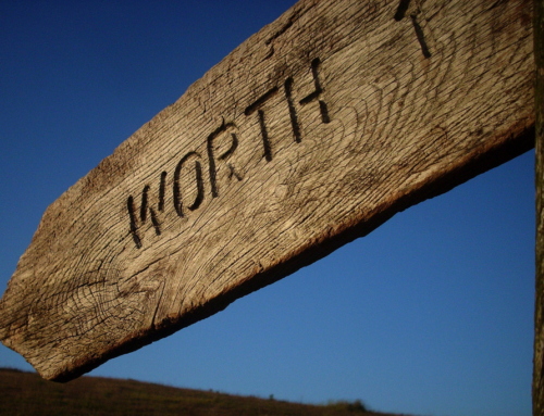 Good to Great: What's Marketing Worth?