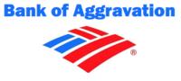 Bank of Aggravation