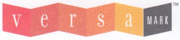 Versamark Logo