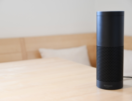 Smart Speakers are Changing Media. Here's the Skinny.
