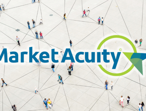 MarketMatch Launches Game-Changing Service